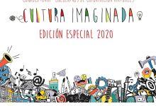 Photo of Convocatoria a Cultura Imaginada