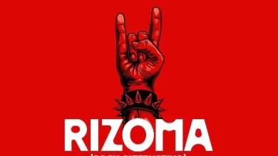 Photo of Rizoma. Rock Alternativo.