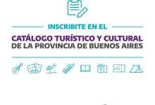 """Photo of Se Encuentra Abierta la Inscripción al """"fondo Especial Municipal para la Reactivación Cultural y Turística"""""""