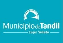 Photo of SE SOLICITA A LA COMUNIDAD LA NO REALIZACIÓN DE REUNIONES SOCIALES O FAMILIARES EN DOMICILIOS.