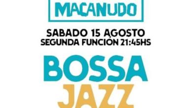 Photo of Bossa Jazz