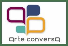 Photo of Arte Conversa 4