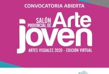 Photo of Convocatoria Abierta Arte Joven