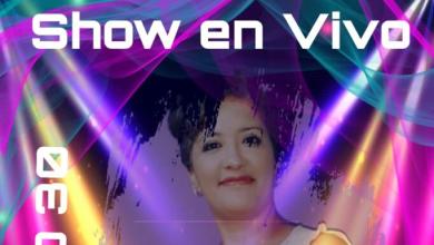 Photo of SHOW EN VIVO EN MOLLY