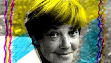 Photo of Artistas de la Provincia de Buenos Aires homenajean a María Elena Walsh a 91 años de su nacimiento