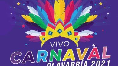 Photo of MIRÁ EN VIVO El Carnaval Olavarría 2021