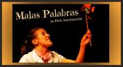 Photo of MALAS PALABRAS