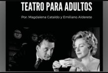 Photo of TEATRO PARA ADULTOS