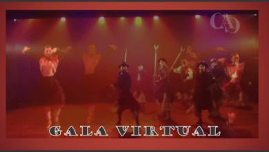 Photo of GALA VIRTUAL