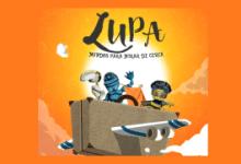 Photo of LUPA EN TEATRO BAJOSUELO