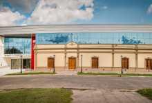Photo of 18 DE MAYO   DÍA INTERNACIONAL DE LOS MUSEOS