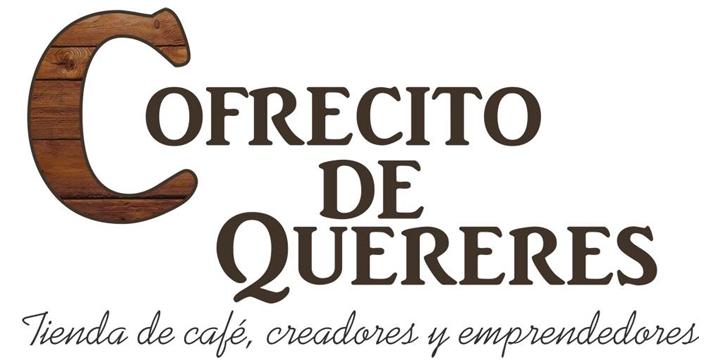 cofrecito