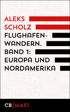 aleks-scholz-flughafen240