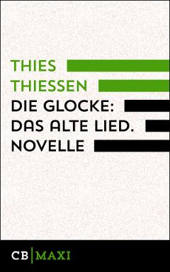 thies-thiessen_neu2_240
