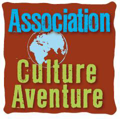 https://i2.wp.com/culture-aventure.fr/css/logo%20association%20culture-aventure.jpg