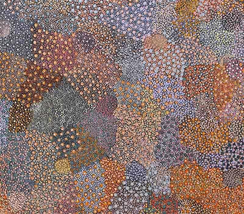 aborigène
