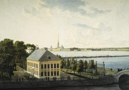 Martynov_Summer_Palace_of_Peter_I_1809.jpg