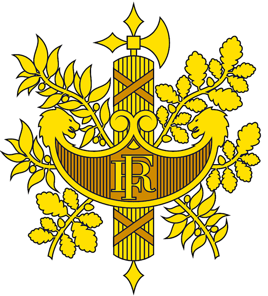 emblème