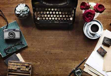 écrit