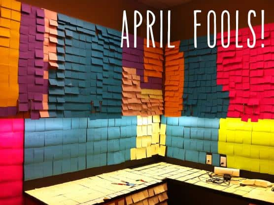 April-Fools-Sticky-Notes