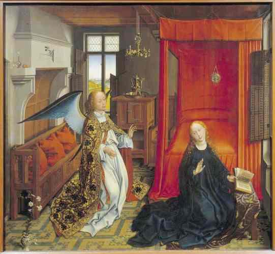 LAnnonciation-Rogier-Van-Weyden-Conserve-Paris-Musee-Louvre_0_729_673