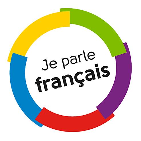 FRANCOPHONIE : origines, organisation et missions