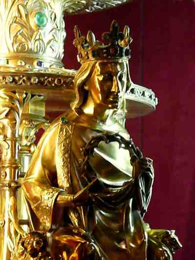 1024px-Detail_of_Crown_Reliquary