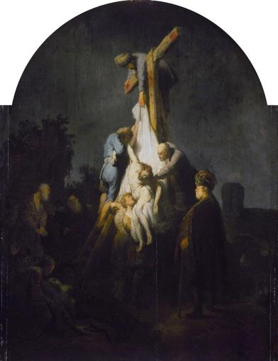 1024px-Rembrandt_Harmensz._van_Rijn_071.jpg