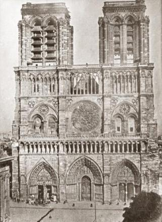 Notre_Dame_de_Paris_en_1840