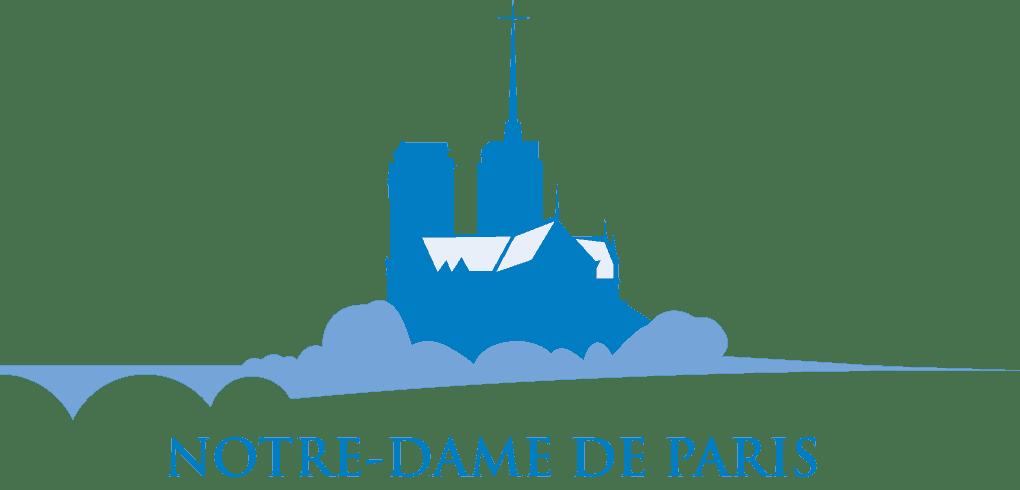 NOTRE DAME DE PARIS : l'histoire d'une admirable miraculée