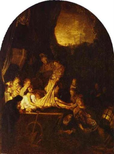 the-entombment-1639.jpg!Large