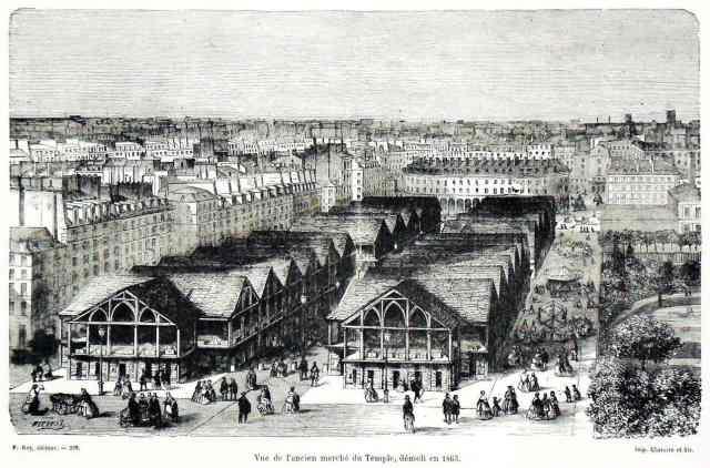 Ancien_marché_du_Temple