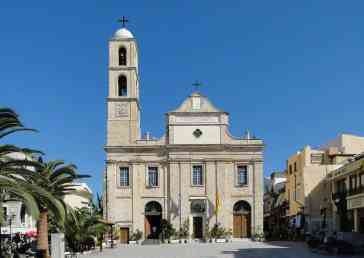 Cathedral_of_Chania