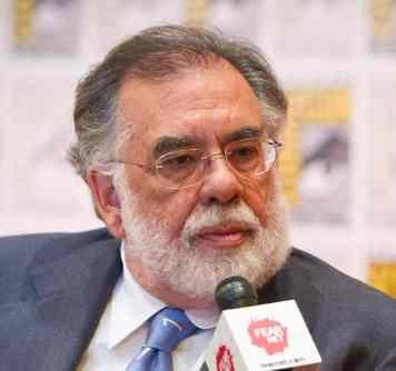 Francis_Ford_Coppola_2011_CC