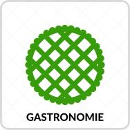 Gastronomie française(16)