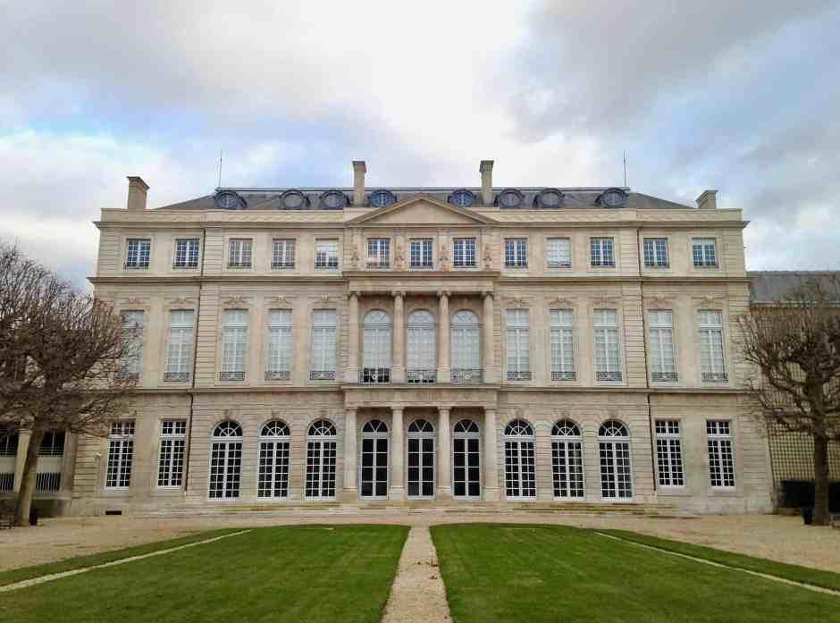 Hôtel_de_Rohan,_garden_facade,_12-2017