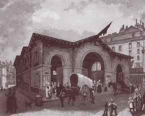 Marché_des_Blancs-Manteaux_1820