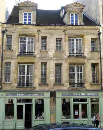 P1260314_Paris_IV_rue_Francois-Miron_n44-46_rwk