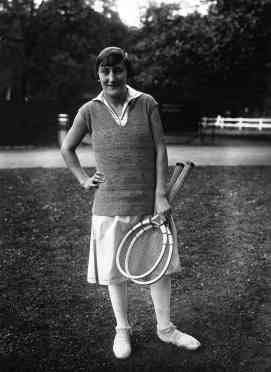Simone_Mathieu_1926