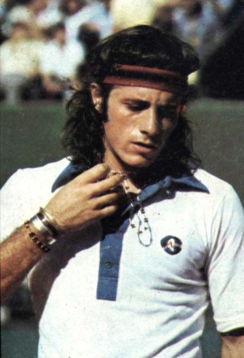 Vilas-1975_treated