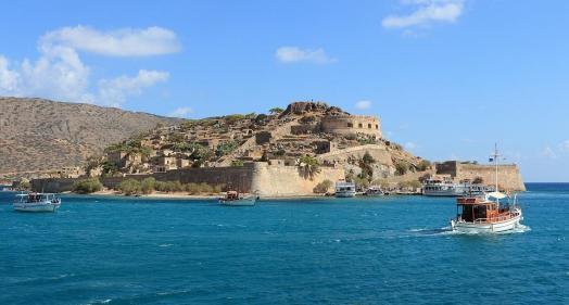 crete-1676057_960_720