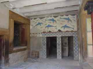 fresco-111057_960_720