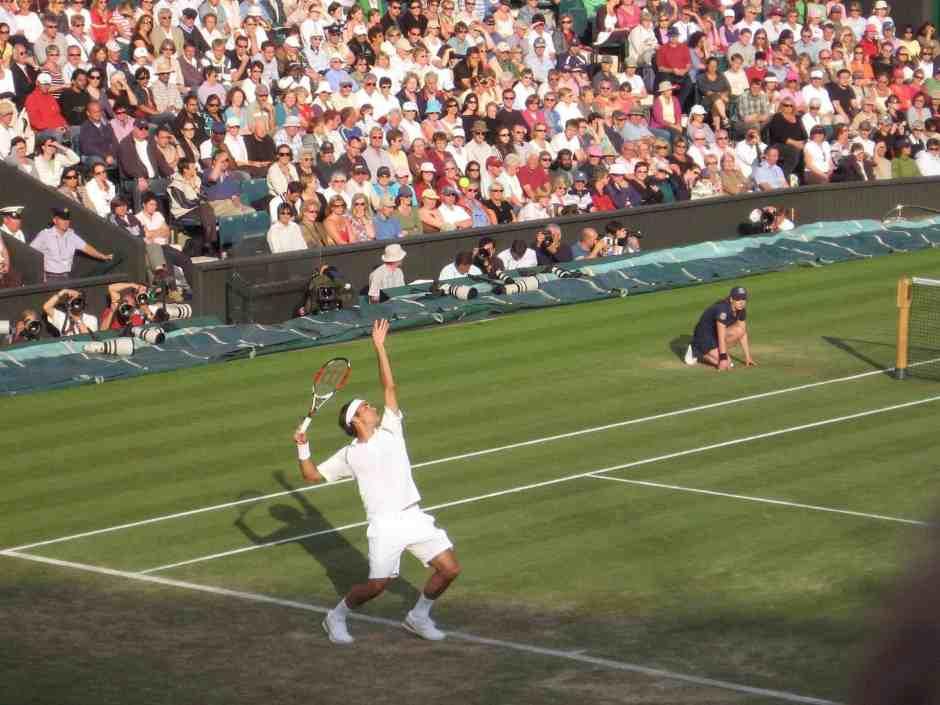 Federer_vs._Safin.jpg