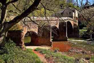 Pont_romain_sur_le_Dourdou_01