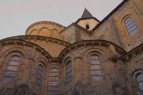 abbey-2198472_960_720