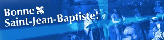 annonce-saint-jean-baptiste
