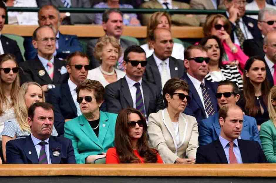 duchess-cambridge-wimbledon-2015.jpg