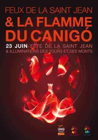 feu-St-Jean-2016-FRA
