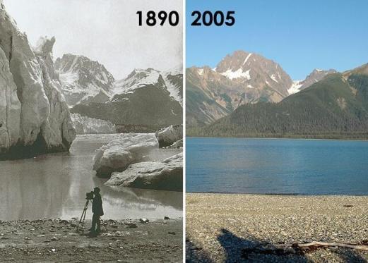 fonte-glaciers-etats-unis-8