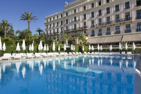 hotel-royal-riviera
